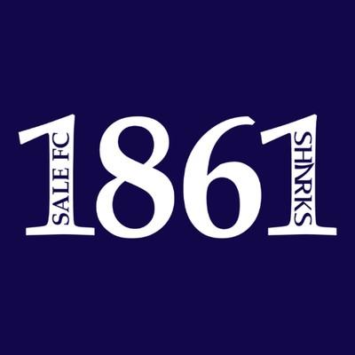 1861 1861 TSHIRT