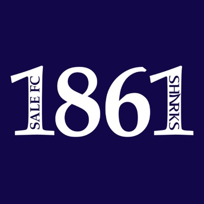 1861 1861 TEAM MID LAYER