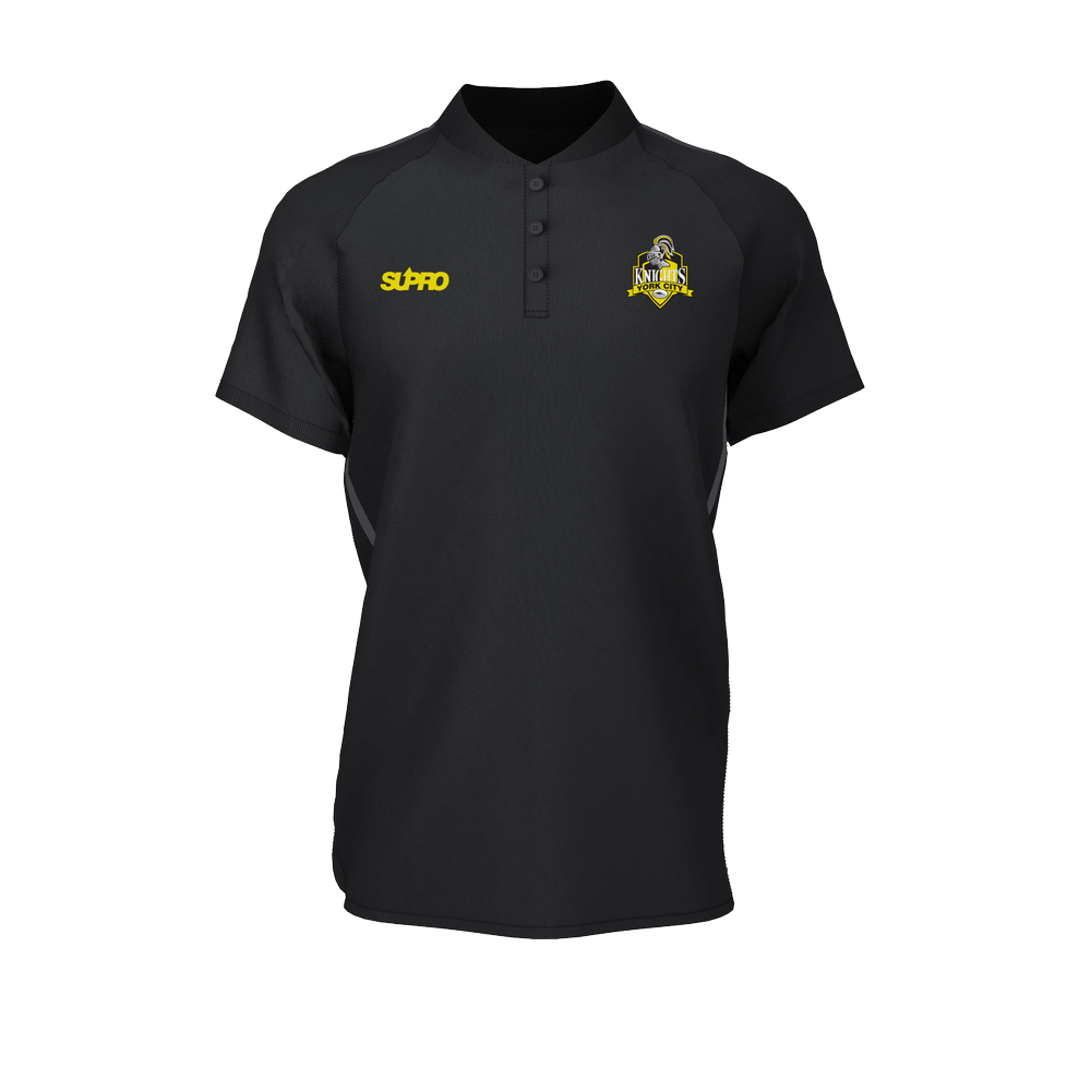 Supro YCK Supro Training Pro Team Polo
