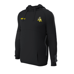 Supro YCK Supro Training Team Tech Hoody