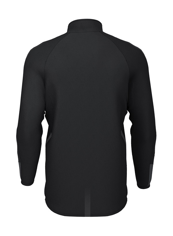 Supro YCK  Training Pro Team Midlayer Black