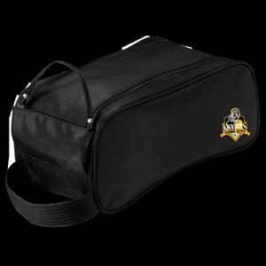 Supro YCK Boot / Shoe Bag
