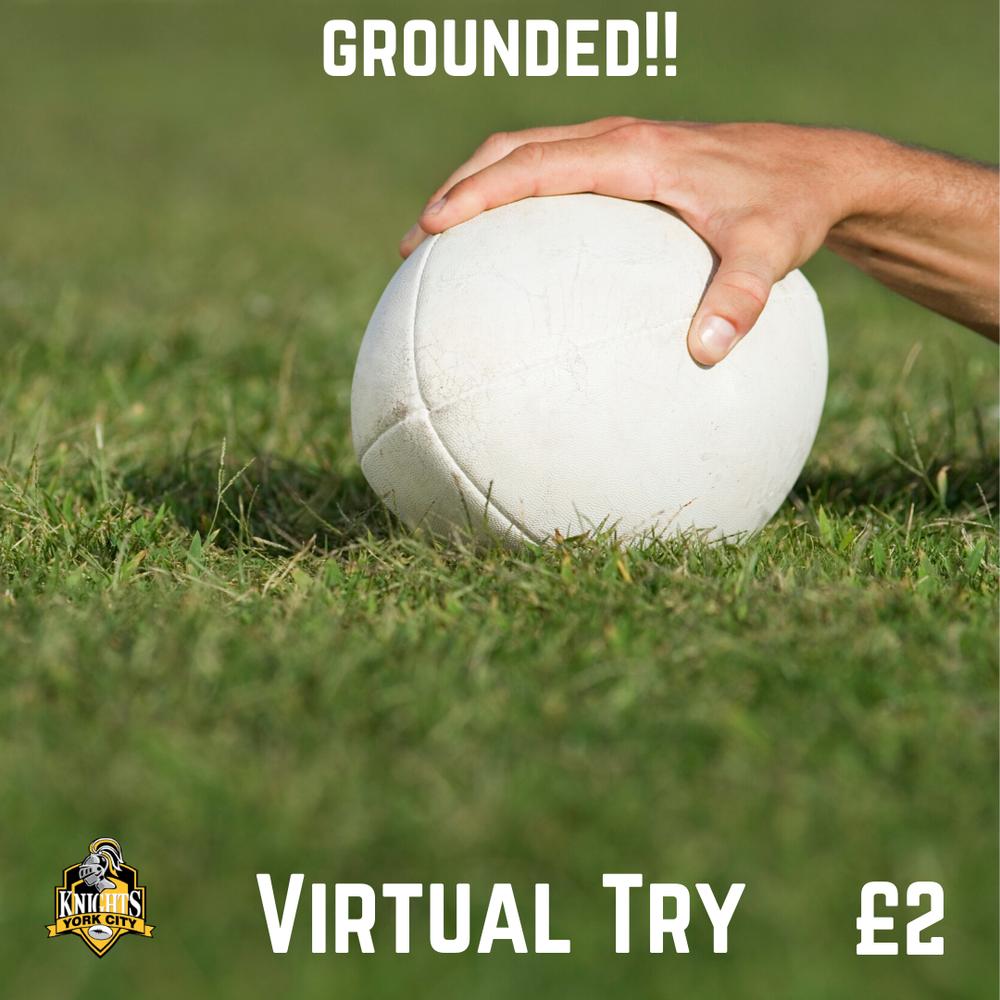 YCK Virtual Try!!!