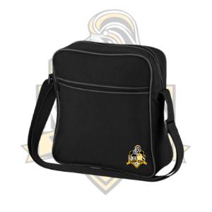 YCK YCK Messenger Bag