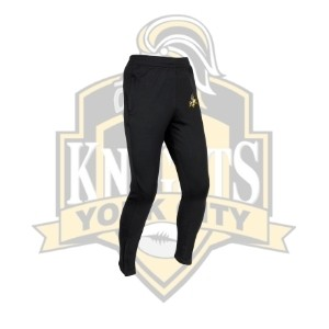 Supro YCK Supro Training Skinny Pants