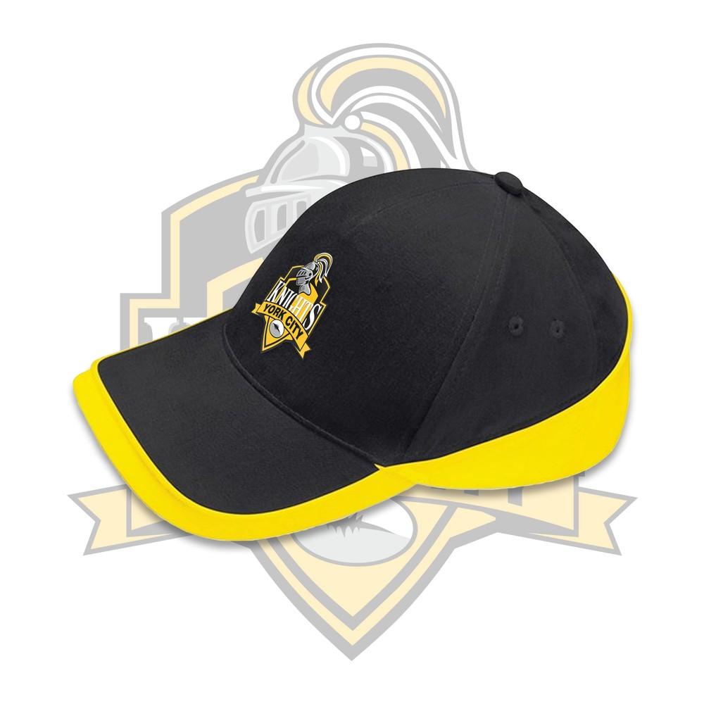 Supro YCK  Crest Cap