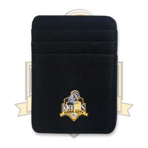 YCK YCK Card Holder